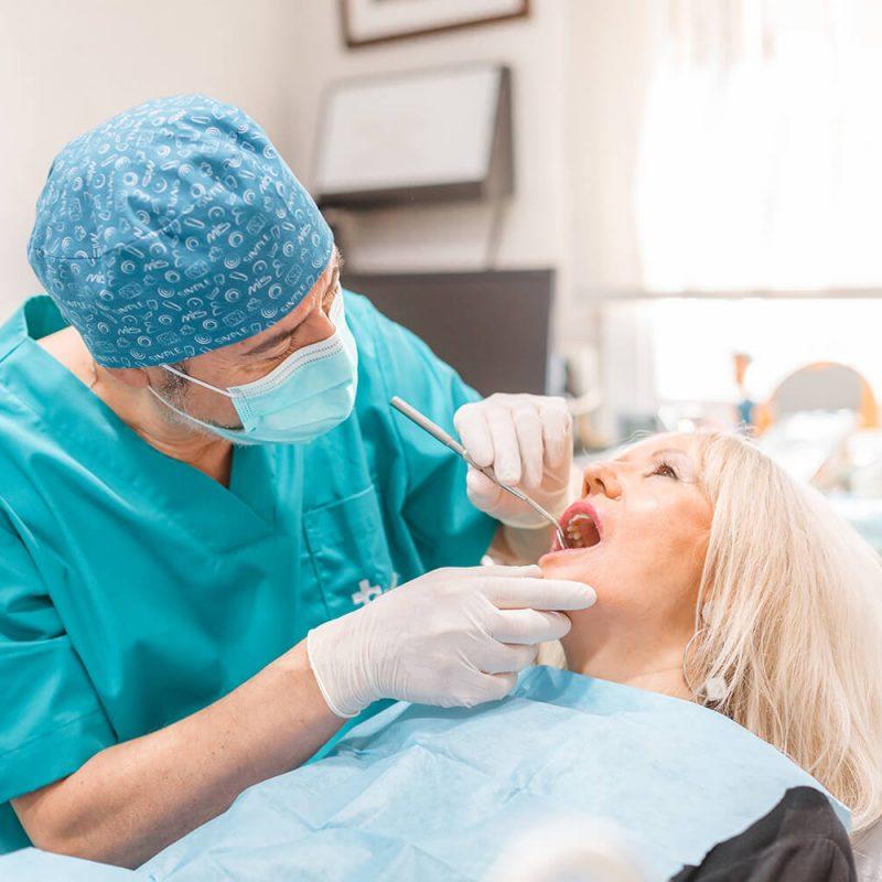 cliredent-dentista-paciente